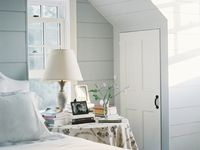 """A dream scheme and inspiration pictures for that """"one day"""" farmhouse."""