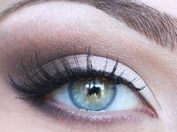 Makeup <3 Hair <3 Nails <3