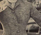 History of Women's Apparel