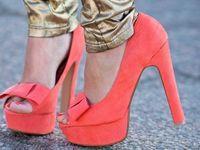 Shoesssssssssssss!!!!!