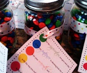 Gift ideas & Treats