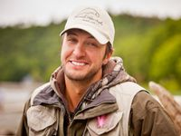 One of My Favorite Country Singers