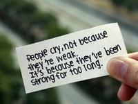 Just love quotes....love um, love um, lovveeeuuumm!!
