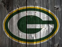 Green Bay All the Way!