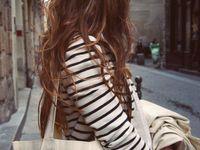 Astrid's Wardrobe