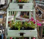 Gardens Galore & Outdoor Decor
