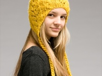 knit and crochet: Hats, Cowls, scarves, gloves