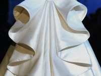 gorgeous designer dresses
