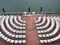 Weddings - Seating Arrangements
