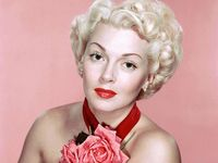 Photos of the one and only Lana Turner