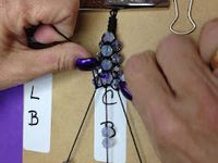 jewelry How To's