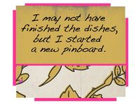 Funnies, Quotes, Pinterest Stuffs