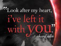 .i love saga twilight.