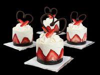 ♡  Valentine's Delights ♡