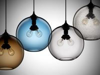 Design || Lighting