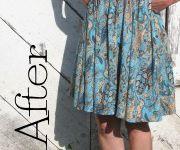Upcycled Clothing! II