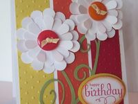 scrapbooking, paper crafts and cards