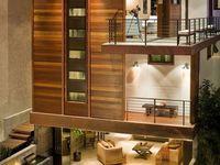 Architecture /interior design