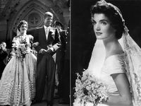 The Kennedy's- triumphs to tragedies.