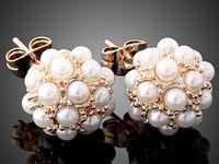 Jewelry & Accessories.