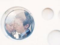 Wedding photography, beautiful bride, fotografia di matrimonio, sposi, foto sposi
