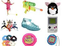 Oh, how I miss my childhood!!