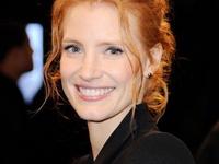 Favorite actors/ actresses