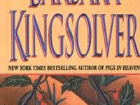 My top 100 formative books