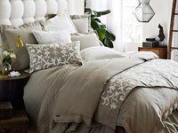 Bedding sets I like