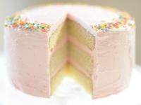 Bake It Pretty...