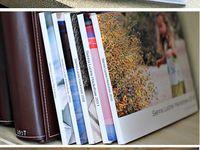 Design: Family Yearbook