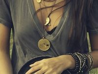 Fashion & Styles I love