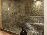 Kitchens + Bathrooms + Laundry