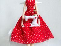 Dolls & Softies & Plushies & Felties & Toys