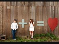 Hearts ♥ Love