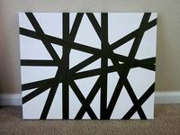 Canvas Art Projects LSLC