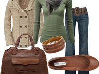 Cute Outfits/Accessories