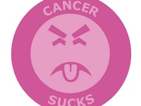 Cancer Fight it!