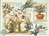 Cross stitch patterns, resources, ideas, tips