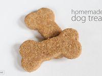 For Penny *bark*bark*