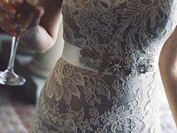 Fabulous Bridal Gowns