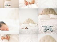 Baby Photographs