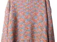 Women`s Sweater