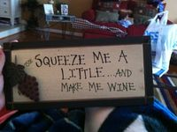 Wine with me!
