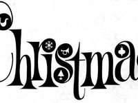 Christmas...Love IT!!!