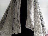 crochet, knitting, & sewing