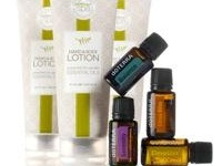 All natural way to care for 90% of your healthcare needs!  www.zavala.myoilproducts.com for education or www.mydoterra.com/az to join the Essential Oil Solutions team as an Independent Product consultant!
