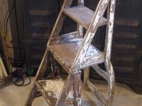 -Ladders-