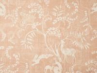 lust list: fabrics for the house