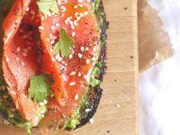 eat | vegaquarian